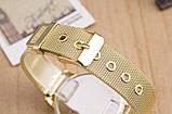Женские наручные часы Geneva, фото 2