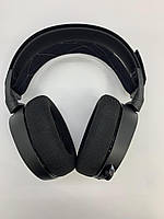 Наушники SteelSeries Arctis 7 2019 Edition Wireless Black (SS61505)