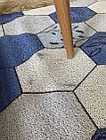 Коврик для прихожей и коридора  (85*80), фото 3