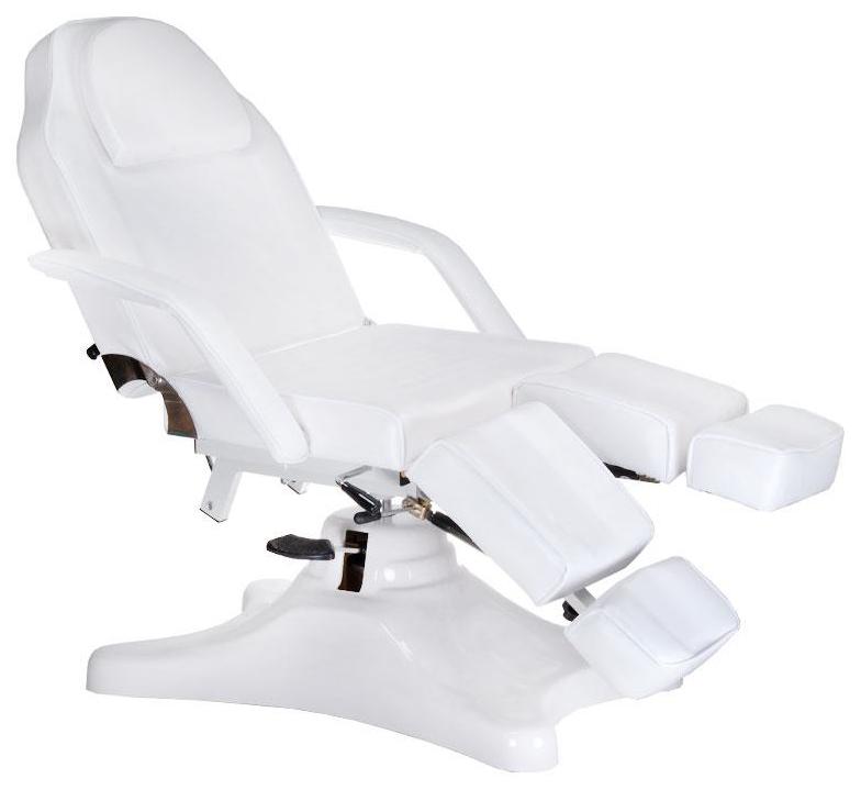 Косметическое кресло для педикюра BD-8243