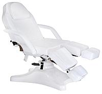 Косметическое кресло для педикюра BD-8243, фото 1
