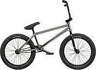 """Велосипед BMX Wethepeople Envy 20"""" 2021"""