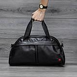 Женская спортивная сумка Reebok, фото 3