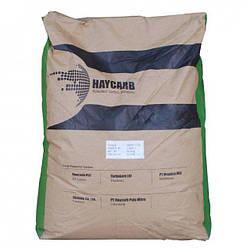 Активированный уголь Haycarb RWAP Premium 25 кг (50л)