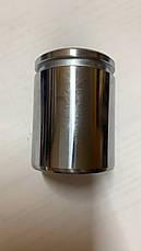 Поршень суппорта  IVECO Daily 35S 01- 06 (D42x53,5), фото 3