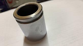 Поршень суппорта  IVECO Daily 35S 01- 06 (D42x53,5), фото 2