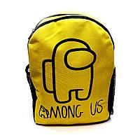 Детский рюкзак для мальчика. Детский рюкзак для девочки. Рюкзаки