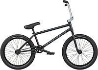 """Велосипед BMX з касетою Wethepeople Trust 20"""" 2021"""
