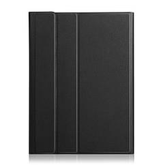 Чехол AIRON Premium для Samsung Galaxy Tab S5E (SM-T720 / SM-T725) 10.5