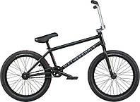 """Велосипед BMX Wethepeople Trust Freecoaster 20"""" 2021"""