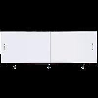 Экран под ванную (классик) 170 см.