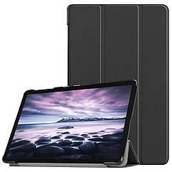 Чехол AIRON Premium для Samsung Galaxy Tab A 10.5 (SM-T595)