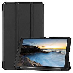 Чехол AIRON Premium для Samsung Galaxy Tab A 8.0 2019 (SM-T290/T295)