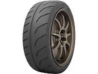 Toyo Proxes R888R 205/50 ZR15 86W