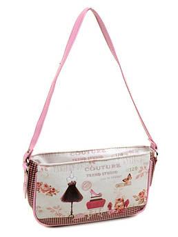 Клатч женский сумочка клатч исскуственная (кожзам)кожа Anter XK16D01