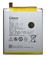 Аккумулятор Lenovo Z5 / BL288 (3300 mAh) 12 мес. гарантии