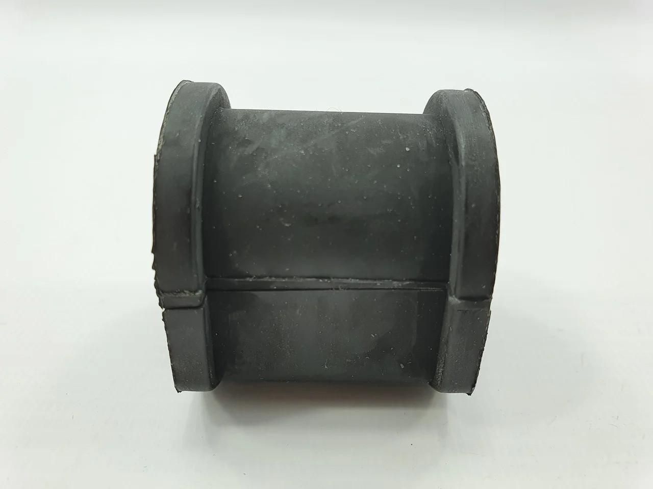 Втулка стабілізатора переднього Hyundai Accent 00-06 KAP Корея
