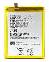 Аккумулятор Lenovo A5 / BL291 (3900 mAh) 12 мес. гарантии