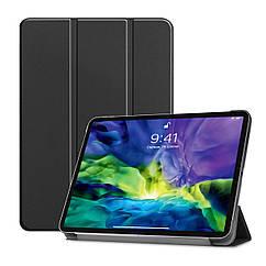 Чехол AIRON Premium для iPad Pro 11 2020