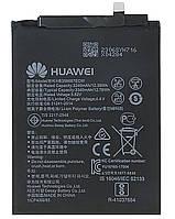 Аккумулятор Huawei P Smart Plus (3340 mAh) 12 мес. гарантии