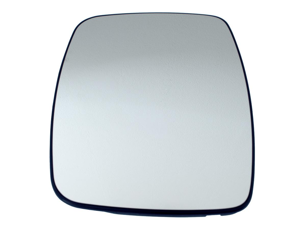 Вкладиш дзеркала Mercedes Vito W638 96-03