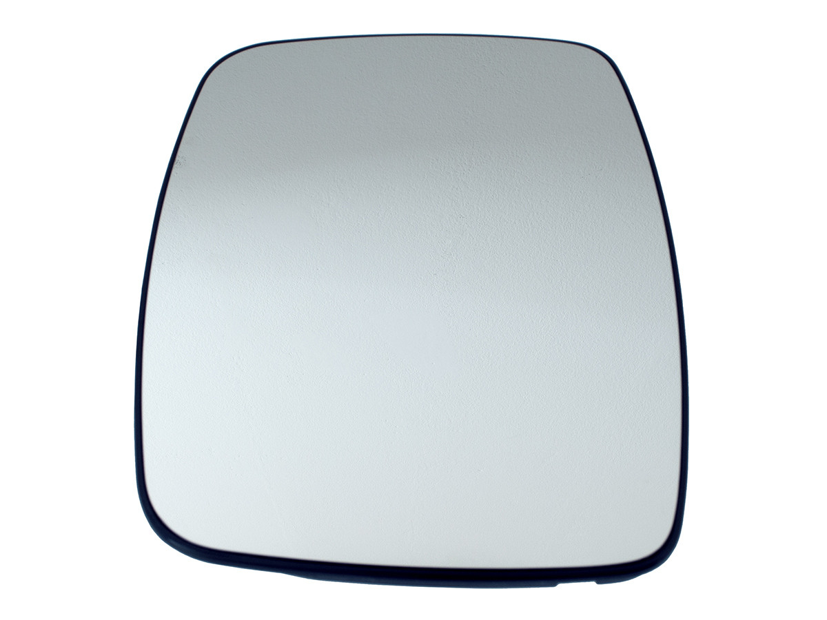 Вкладыш зеркала Mercedes Vito W638 96-03