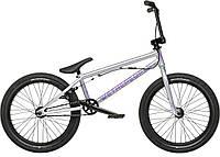 """Велосипед BMX Wethepeople Versus 20"""" 2021"""