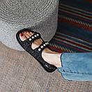 Женские сандали, фото 3