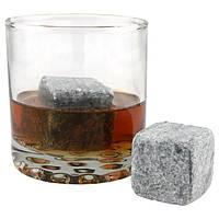 Камни для Виски Whiskey Stones WS, охладитель виски оптом