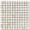 Мозаїка Полір. МКР-2П (23х23) 10 мм Beige Mix