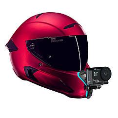 Крепление на шлем AIRON X-60-1
