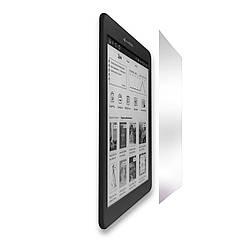 Защитная матовая пленка для электронной книги AirBook PRO 8 / 8S