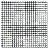 Мозаїка Стар.Валт. МКР-1СВ (10х10) 6 мм White Mix