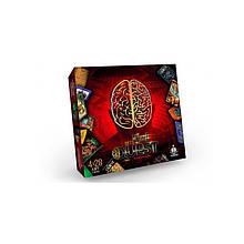 Карточная квест-игра BEST QUEST BQ-02, 4 в 1