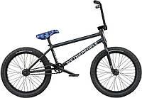 """Велосипед BMX Wethepeople Crysis 20"""" 2021"""