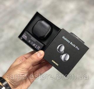 Наушники беспроводные Samsung Galaxy Buds PRO