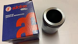 Поршень тормозного суппорта IVECO DAILY Е2-Е3  (D=44 mm), фото 3