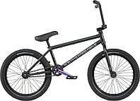 """Велосипед BMX Wethepeople Reason Freecoaster 20"""" 2021"""