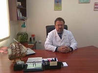 Мнение экспертов  в Применение препарата «ВиаЕкстрим»