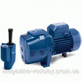 Самовсасывающий насос с выносным эжектором JDWm 2/30-4» для колодца