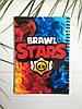 Мини-бокс Brawl Stars (Бравл Старс), фото 3