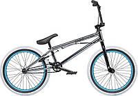 "Велосипед BMX Radio Astron FS 20"" 2021"