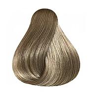 Фарба для волосся Wella Koleston Perfect Rich Naturals - 7/1 Попелястий середній блондин