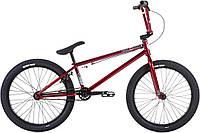 "Велосипед BMX Stolen Spade 22"" 2021"