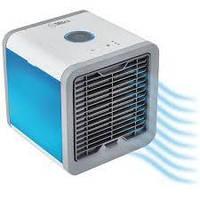 Мобильный Мини Кондиционер, Охладитель Воздуха Arctic Air Cooler, фото 1