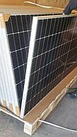 Солнечная батарея (панель, фотомодуль) Canadian Solar CS3W-450MS HiKu
