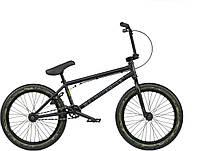 """Велосипед BMX Wethepeople Arcade 20"""" 2021"""