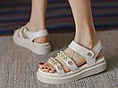 Женские сандали, фото 7