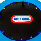 Батут із підсвіткою - Запальний стрибок Little Tikes 656071EU, фото 4