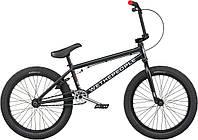 """Велосипед BMX Wethepeople CRS 20"""" 2021"""